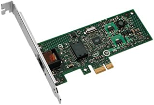 Best 1 gigabit network card Reviews
