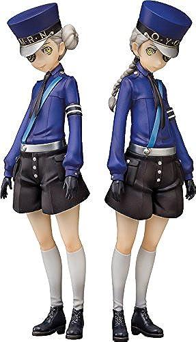 Aquamarine MAR188079 Figur