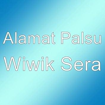 Wiwik Sera