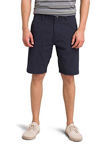 Men's Short 10 Inch Inseam
