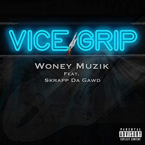 Woney Muzik