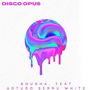 Disco Opus