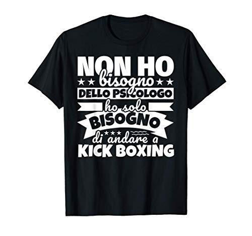 abbigliamento kick boxing decathlon