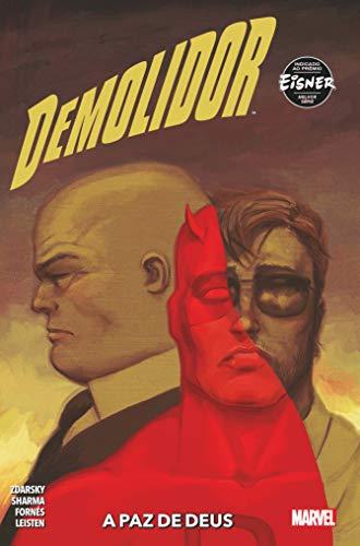 Demolidor Vol. 2