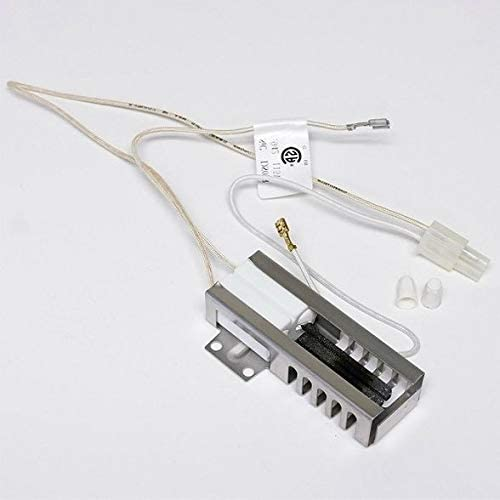 Compatible Range Oven Igniter 790.60721900 Fort Worth Mall Ranking TOP19 7 for Kenmore