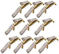 Carrera Go!!! -Accessoires pour circuit - 1/43 eme analogique - Frotteurs doubles