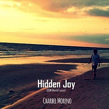 Hidden Joy (EDM World Fusion)