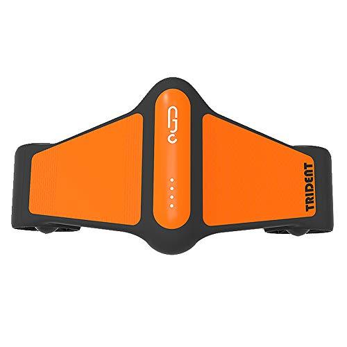 Unterwasser-Scooter Jiasj 600W Elektrischer Seabob kaufen  Bild 1*