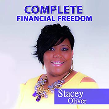 Complete Financial Freedom