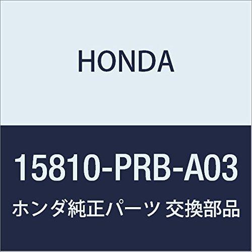 Genuine Honda 15810-PRB-A03 Spool Valve Assembly