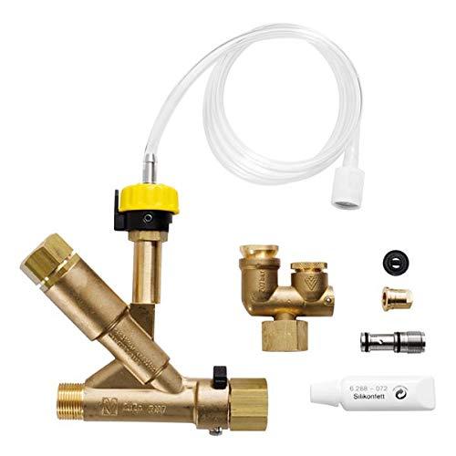 Kärcher 3.637 – 250.0 – RM injector hogedrukreiniger 3-5%