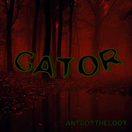 Antgottheloot