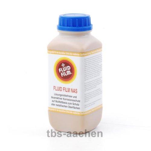 Fluid Film Liquid NAS 1 Liter