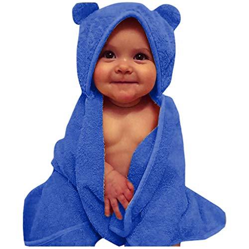 Styledress Decke aus warmem und weichem Baumwolle. Umhüllende Winterdecke Babydecke Kinderdecke baumwolle, für Mädchen oder Jungen, Kindersitze, Kinderwagen, Kinderbetten