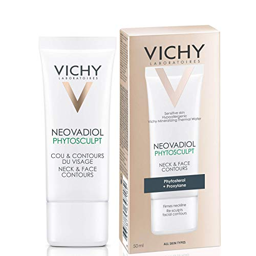 VICHY Neovadiol Phytosculpt Crème - Anti Age - Pflege 50 ml
