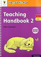 Teaching Handbook 2 (Year 1/Primary 2)