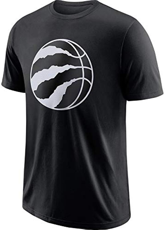 promocionales de incentivo Fanáticos de Jersey Toronto Toronto Toronto Raptors fmvp kahhi Leonard Sports,camisetas de correr,ropa y baloncesto.  Todo en alta calidad y bajo precio.