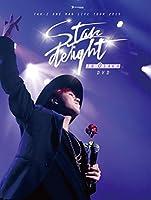 "TAK-Z ONE MAN LIVE TOUR 2015  ""Stardelight"" in OSAKA [DVD]"