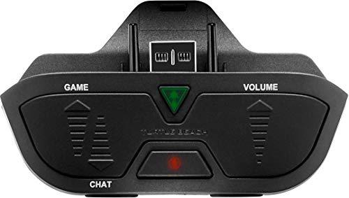 Turtle Beach - Ear Force Headset Audio Controller Plus - Superhuman Hearing - Xbox One (Renewed)