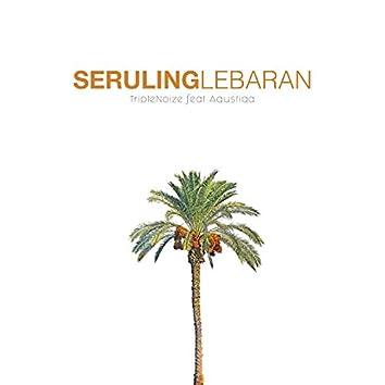 Seruling Lebaran (feat. Aqustiqa)