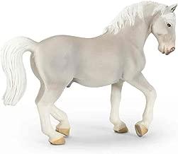 Schleich Lipizzaner Stallion 13293
