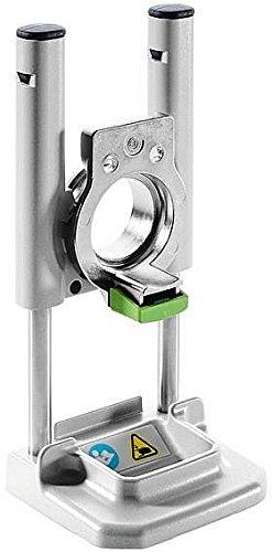Festool 500161 aanzethulp OS-AH set max. Onderdompeldiepte: 60 mm.