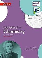 Collins GCSE Science - Aqa GCSE (9-1) Chemistry: Student Book (GCSE Science 9-1)