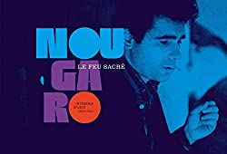 Integrale Albums Studio 1959 - 2004