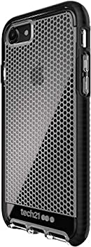 iphone 6s tech21 case