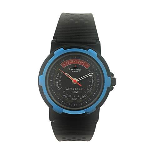 Thermidor Watch invtjl-r608