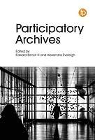 Participatory Archives