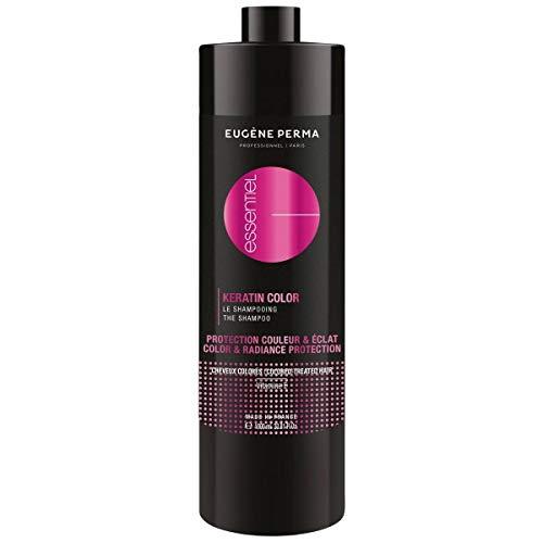 Eugene Perma Shampoo Essentiel Keratin Color Keratin Color Shampoo
