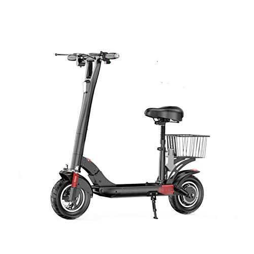 Cargador De Batería 48 V Escooter Eléctrico marca CHENMAO