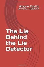 Best the lie behind the lie detector Reviews