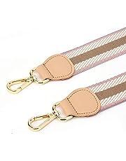 Bolsa de cinta Cinturón, Correa de cuero para bolso, Correa para bolso, para bandoleras para bandolera para bolsos