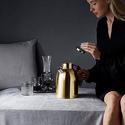 KE0601-Matte-Gloss-Gold