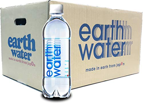 earthwater(アースウォーター)