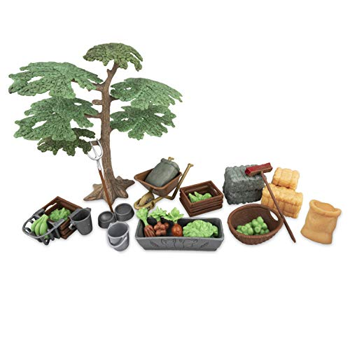 Top 10 best selling list for toy farm accessories