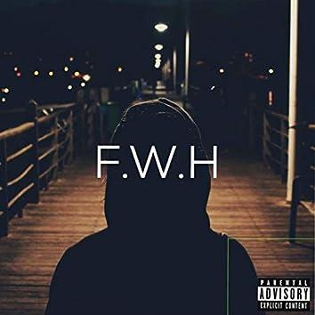 F.W.H