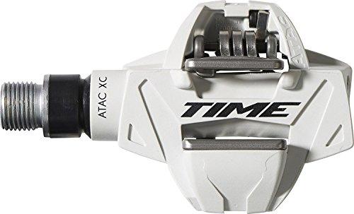 Time ATAC XC 6 Pédales de VTT