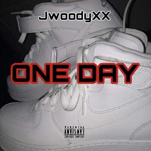 JwoodyXX