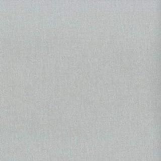 Artemio 25 Feuilles 30 x 30 cm Toile Gris