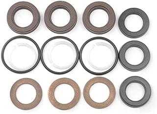 Comet Pump 5019.0686.00 Water Seal Repair Kit for AWD and BWD Series Pumps