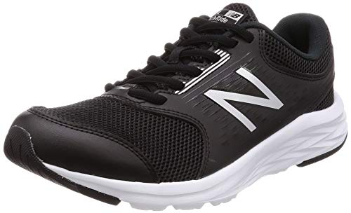 New Balance M411 Running Shoes (Current Model) - black