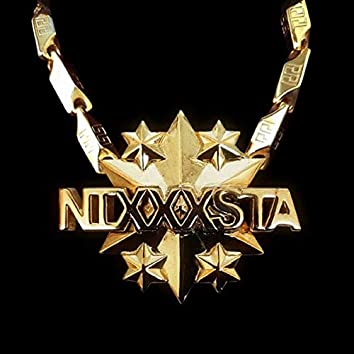 The Best of Nixxxsta, Vol.1