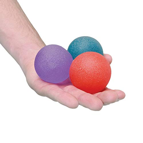 categoryexercise balls accessories