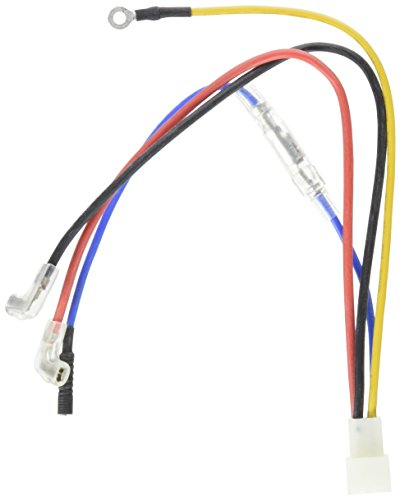 Price comparison product image Traxxas 4579 EZ-Start Wiring Harness