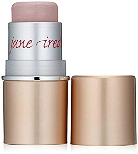 jane iredale In Touch Highlighter Complete, 1er Pack (1 x 4.2 g)