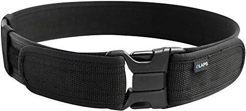 Top 10 Best tactical gear belt