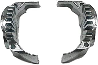 John Deere Steering Shaft Guide Set LVU11559 4210 4310 4410 4510 4610 4710